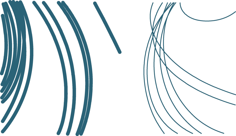 PEEK Filament Icon