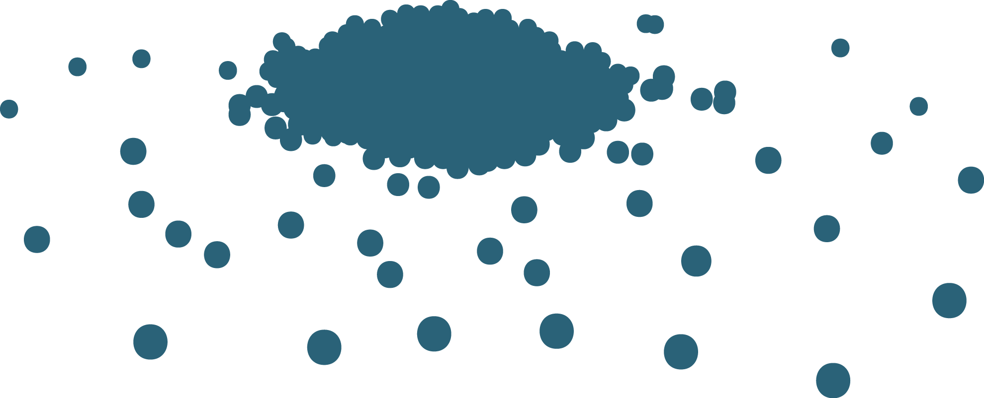PEEK Granules Icon