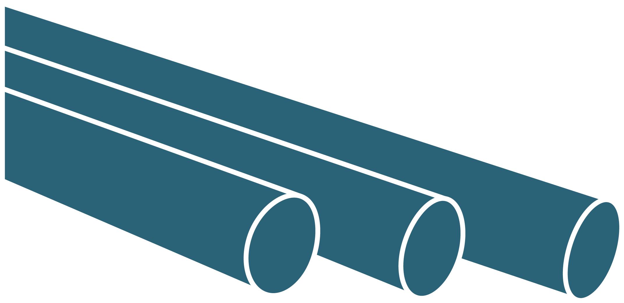PEEK Rods Icon