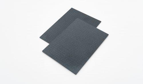 PEEK Composite Sheets