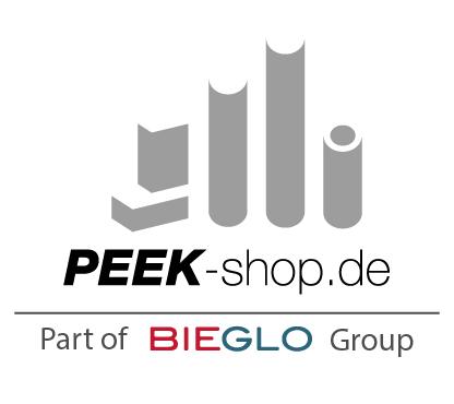 PEEK-shop.de